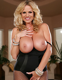 Kelly Madison Animal Instincts