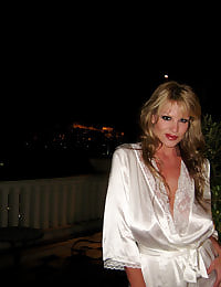 Kelly Madison One Night In Athens