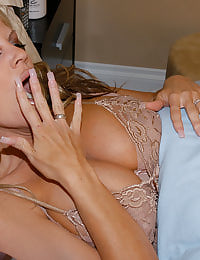 Kelly Madison Privately Yours