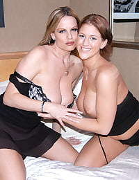 Kelly Madison Lesbian Love