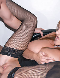 Kelly Madison Business Woman #1