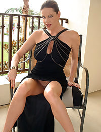 Kelly Madison You Look Marvelous