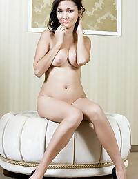 Sian A in Presenting Sian Nude Photography by Rylsky