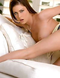 Naked Lady Jessica Jaymes