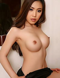 Asian lisa lee 03 asian secretaries