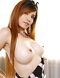 Asian mena fang 02 mature asian women