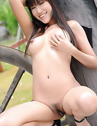 Asian susie lee 02 big nipples asian bikini