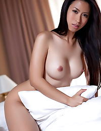 Asian jenna sun 01 big nipples bedroom