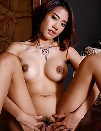 Asian ammy kim 01 braces areolas big nipples