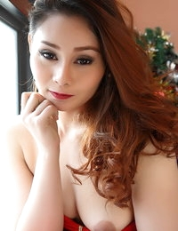 Exposed Asian Naughty Hottie Kylee