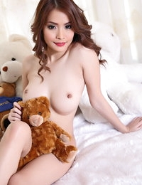Undressed Asiatic Sinful Girl Emma
