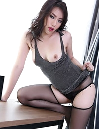 Undressed Japanese Horny Spouse Ayumi