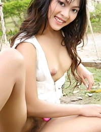 Naked Chinese Adulteress Emily Chan