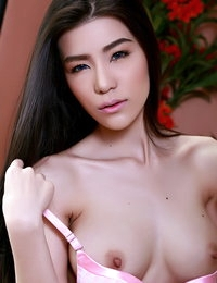 Nude Thai Sinful Female Maple