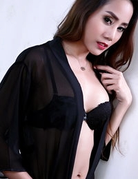 Undressed Asiatic Wicked Female Clara