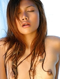 Bare Japanese Wicked Skank Kathy Ramos
