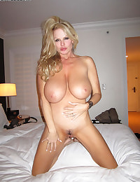 date Kelly Madison index.