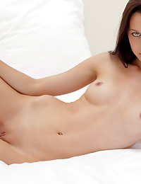 Shawna ray tits