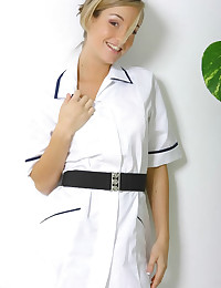 Melanie erotic photo