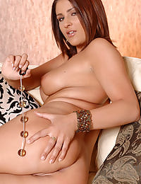 Bellina erotic photo