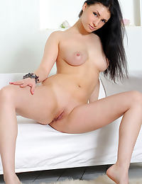 Marina H erotic photo