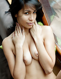 Ruth A nude pics