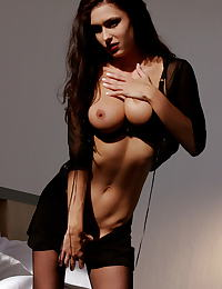 Jessica Jaymes nude pics