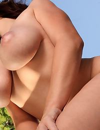 Gianna Michaels nude pics