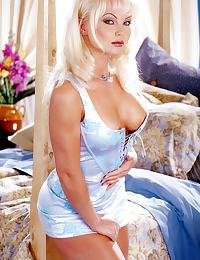Silvia Saint erotic photo