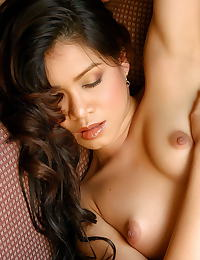 Amelia Luv erotic photo
