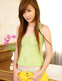 Lolita Cheng erotic photo