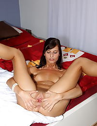 megan cox erotic photo