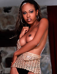 Lacey Duvalle erotic photo