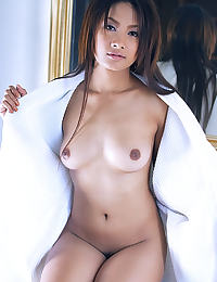 Ya Soraya erotic photo