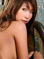 Ying Ching Ching nude pics