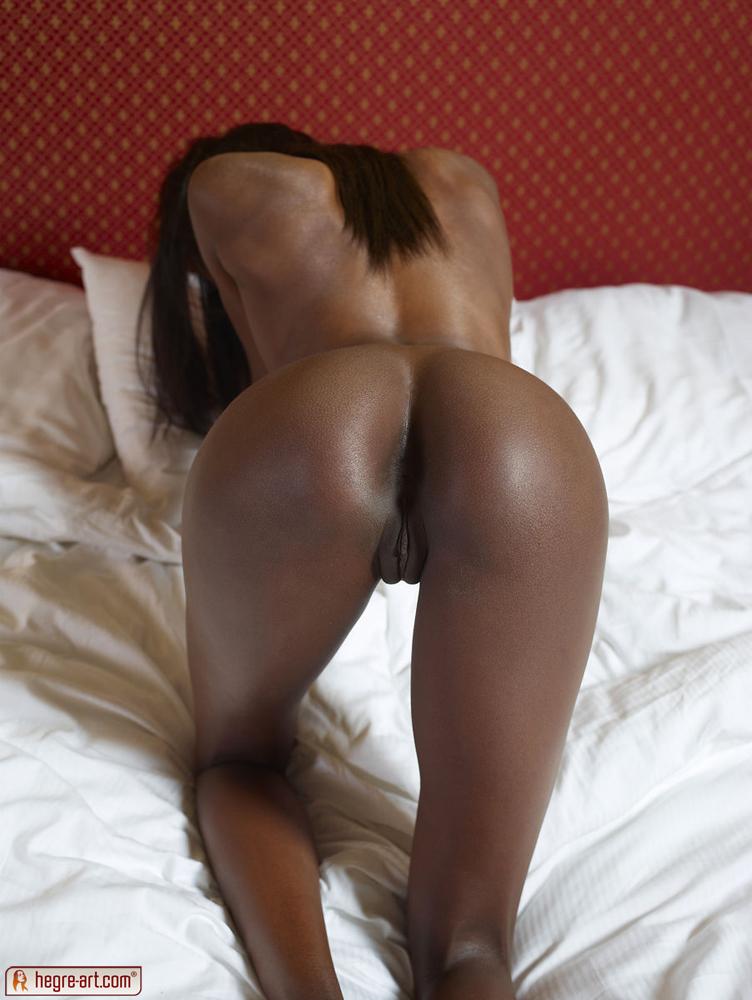 probador de prostitutas tarjetas black prostitutas